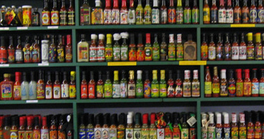 Hot Sauce Makers and Distributors: Add Your Sauce to our Database