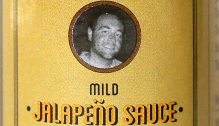 Taylor's Ultimate - Mild Jalapeno Hot Sauce