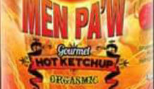 men_paw_hot_ketchup_label.jpg