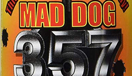 Mad Dog 357 - Collector's Edition