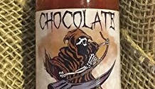 Puckerbutt Pepper Co. - Chocolate Reaper